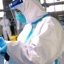 Во Грција вкупно 22 жртви од Ковид-19, заразено 821 лице