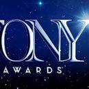 """Доделувањето на """"Тони"""" наградите одложено на неопределено"""