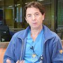 Жан Митрев со препораки за борба против коронавирусот, еве што препорачува тој (ВИДЕО)