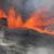 Нова ерупција на вулканот Питон де ла Фурнез на францускиот остров Реунион