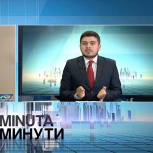 Владата на Заев ги продаде Кирил и Методиј и Самоил