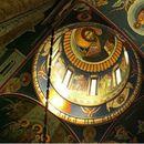 Според Календарот на МПЦ: Утре се празнуваат овие светители