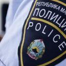 Скопјанец пронајден починат во стан- телото на обдукција