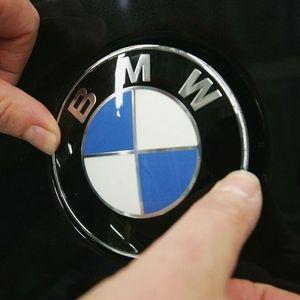"""Како правилно се изговара """"BMW""""?"""