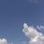 ФОТО: Несекојдневна глетка над македонското небо, САД на ваков начин ни го честита членството во НАТО