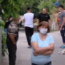 БОРБАТА ЗА ВОДА НЕ ПРЕСТАНУВА: Водовод ги обвини граѓаните дека лажат, вработените на страната на жителите за реалниот проблем