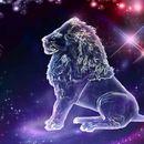 Лавовите знаат дека им следи остварување на нивните соништа: Ова се сите карактеристики на Лавот