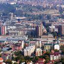 Арсовска со програма 15+1 главен проект за Скопје: Чист воздух, бесплатен јавен превоз, оживување на културниот живот, заштита на зеленилото и многу реални проекти