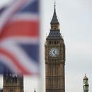 Велика Британија и технички е во рецесија, за првпат по 11 години