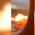 СЕ ЗАПАЛИ АВИОН ВО ВОЗДУХ- пеколна драма над небото во Солун, во авионот биле 164 патници, меѓу нив и бебе!