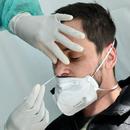 477 новозаразени и 10 починати од коронавирус во земјава