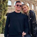 Се најдобро за Софија: Познато колкав износ ќе плати Лука Јовиќ за раѓањето на синот
