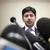 Сперанца: Кој ќе одбие да се лекува од Ковид-19, ќе биде казнет