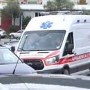 Сообраќајка кај Елбасан-Пеќин: Едно лице починато, повреден македонски државјанин