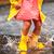 Оставете ги децата да уживаат кога врне, ова се причините за тоа
