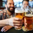 Што се случува во вашето тело кога пиете пиво?