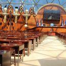 Продолжува 32-та собраниска седница