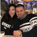 Стојановиќ, кој беше брутално ликвидиран со бомба на далечинско, пред пет години извршил атентат врз својот татко!?