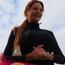 Се сеќавате на Кристина Мандарина? Заводливата продавачка потрошила 3.500 евра за целосна промена на нејзиниот лик