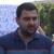Живковски: Итно да се повлече предлог ДУП-от за Расадник кој предвидува повеќе од 120 згради и ќе го зголеми хаосот во Кисела Вода