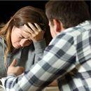 6 клучни работи по кои ќе препознаете што не е вистинска љубов