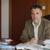 Ѓоргиев: За нас останува неприфатливо барањето Гоце Делчев да биде запишан како Бугарин