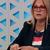 Стојаноска: СДСМ не го изгласа предлогот за 5 потпретседатели во Собранието затоа што немаа обезбедено мнозинство