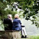 На 99 години побарал развод: Биле во брак 7 децении, а потоа го дознал ОВА
