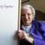ФOTO: Пензионери од старечки дом им пратија интересни пораки на младите