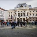 Словачка за еден ден, бесплатно, тестираше над милион луѓе