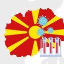 Коронавирусот зеде уште 31 жртва од Македонија, меѓу нив неколку млади лица