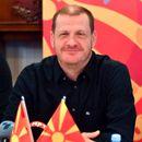 """Тодоров: """"Само ние со две победи останавме без ЕП"""""""