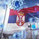 Србија руши рекорди: Досега употребени над 4 милиони дози од вакцините против коронавирус