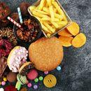 5 докажано најштетни намирници за човековото здравје: Со текот на времето предизвикуваат непоправлива штета