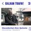 """Убава вест:""""Македонскиот Дон Кихот"""" отпатува за Брисел – документарниот филм е дел од фестивалот """"Балкан трафик"""""""