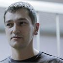 Судот во Москва одлучи: Олеснети условите за домашиот притвор на братот на Навални и неговите приврзаници