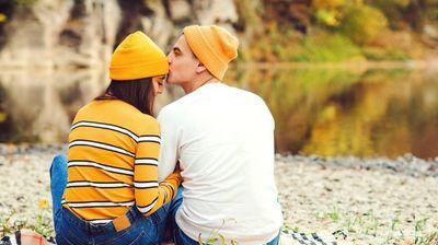 Како да станете подобар љубовник?