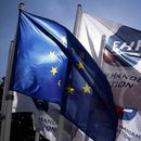ЕХФ ја казни ракометната федерација на Франција