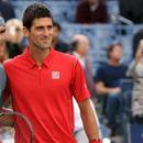 Тениски класик во финалето на Мастерсот во Рим – Надал против Ѓоковиќ