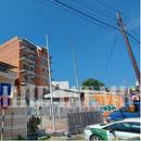 Урбанистички хаос: На Водњанска никна зграда со 17 станови без пристап до влезот, соседите реагираат
