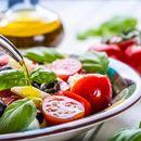 ХРАНЕТЕ СЕ ВАКА И СРЦЕТО ЌЕ ВИ БИДЕ СОВРШЕНО ЗДРАВО: Оваа диета докажано го намалува ризикот од кардиоваскуларни болести!