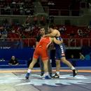 Нуров го дозна патот кон медал во Токио – тргнува против Хуштин од Белорусија