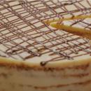 ЛЕТНА БИСКВИТ ТОРТА – Без печење, готова за 30 минути, а волшебниот вкус го крева расположението (РЕЦЕПТ)