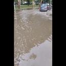 Велковски: Ова не е Бангладеш, ова е улица Македонско- Косовска Бригада во Чаир, Шилегов уште еднаш се покажа како неуспешен градоначалник (ВИДЕО)