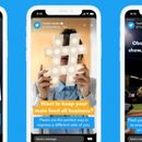 Гoлема промена на Твитер: Компанијата одлучи да ја избрише оваа опција