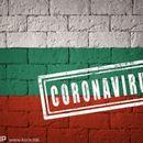 Рекорден број новозаболени во Бугарија