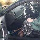 Седумдесет годишна баба возела 60 километри на автопат во спротивен правец: На полицијата и требало час и половина додека да ја запре
