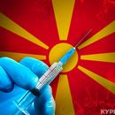Колку македонски граѓани се вакцинирани против коронавирус?