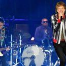 """Фановите од цел свет се возбудени: Почна рок-турнејата на """"Ролинг стоунс"""""""