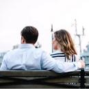 """""""Заледување"""" – нов термин во модерните односи, еве на што се однесува"""